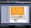 Adwords Voucher Finder Pro - Software
